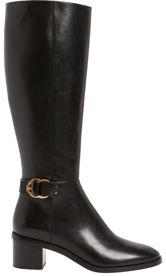 Preload https://img-static.tradesy.com/item/24693316/tory-burch-black-marsden-leather-reva-buckle-wide-calf-riding-zip-bootsbooties-size-us-95-regular-m-0-1-540-540.jpg