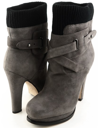 Preload https://img-static.tradesy.com/item/24693411/joan-and-david-grey-joan-and-david-beesley-suede-black-cuff-platform-ankle-bootsbooties-size-us-6-re-0-0-540-540.jpg