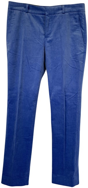 Item - Blue Ryan Pants Size 4 (S, 27)