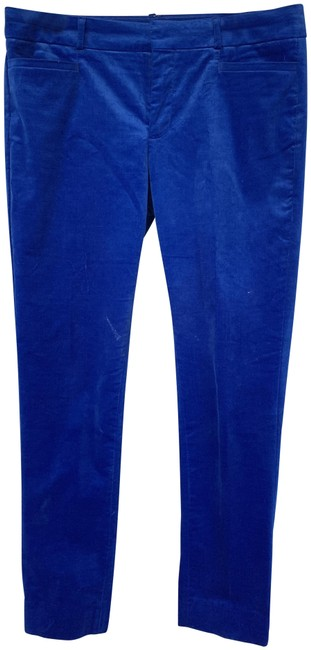 Item - Blue Sloan Pants Size 4 (S, 27)