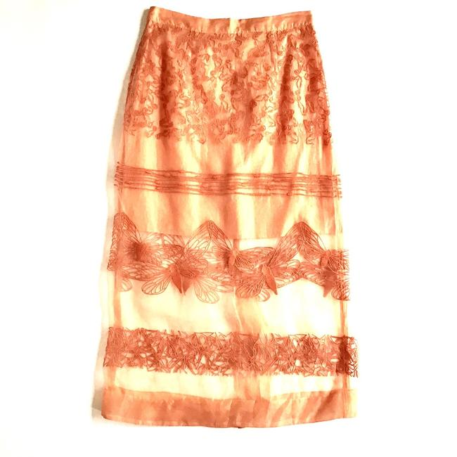 Preload https://img-static.tradesy.com/item/24693816/max-and-co-orange-pencil-embroidered-stitch-patterns-skirt-size-2-xs-26-0-0-650-650.jpg