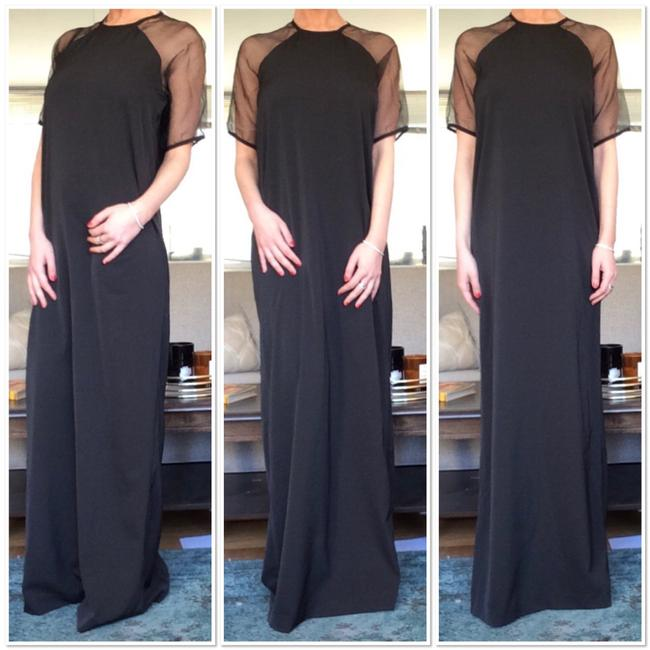 Maxi Dress by Solace London