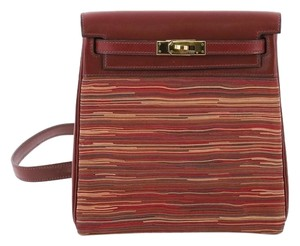 d7a4fddc5cc7 Hermès Kelly Collection - Up to 70% off at Tradesy