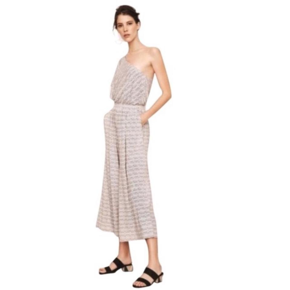 e097e306d39 Anthropologie Rompers   Jumpsuits - Up to 70% off a Tradesy (Page 3)