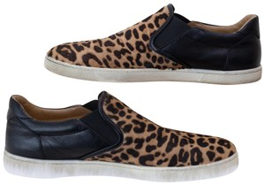 a5e33e11af30 Christian Louboutin Leopard Collection - Up to 70% off at Tradesy