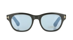 32e2c05c0faf Tom Ford Sunglasses on Sale - Up to 70% off at Tradesy