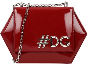 d349370b9d Dolce Gabbana Cross Body Bags - Up to 90% off at Tradesy