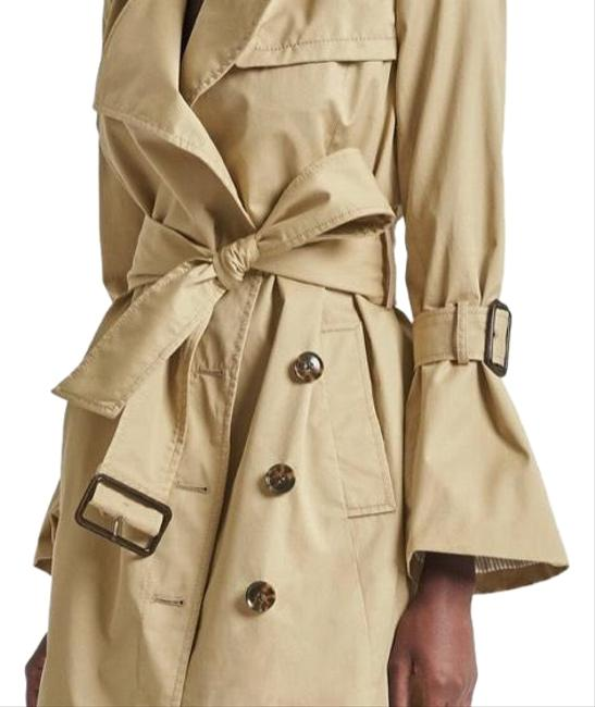 Preload https://img-static.tradesy.com/item/24695128/banana-republic-tan-olivia-moon-coat-size-0-xs-0-1-650-650.jpg