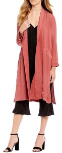 cupcakes and cashmere Satinduster Duster Dustersmall Cape