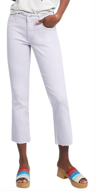 Preload https://img-static.tradesy.com/item/24695549/anthropologie-purple-pilcro-and-the-letterpress-high-rise-bootcut-raw-hem-capricropped-jeans-size-26-0-2-650-650.jpg