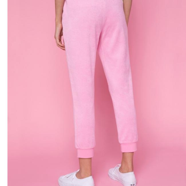 Juicy Couture Athletic Pants pink Image 1