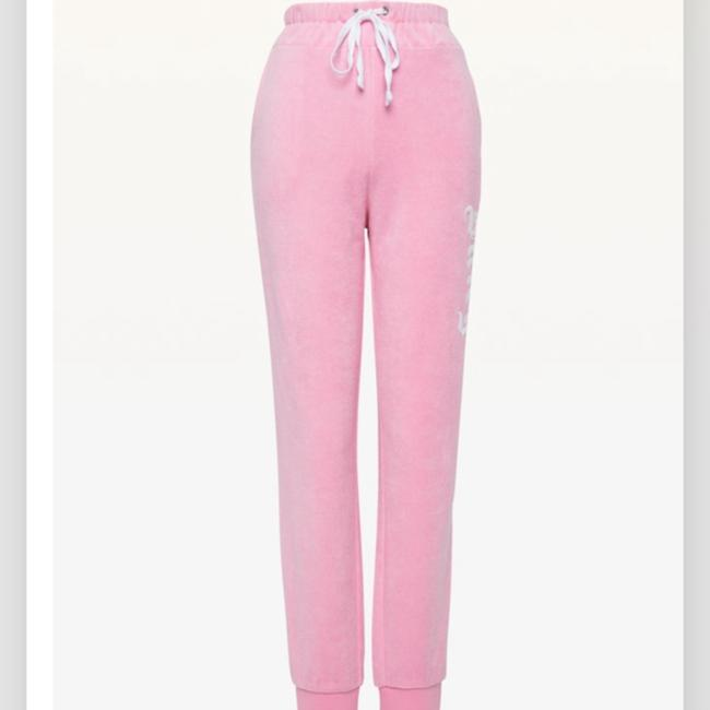 Juicy Couture Athletic Pants pink Image 3