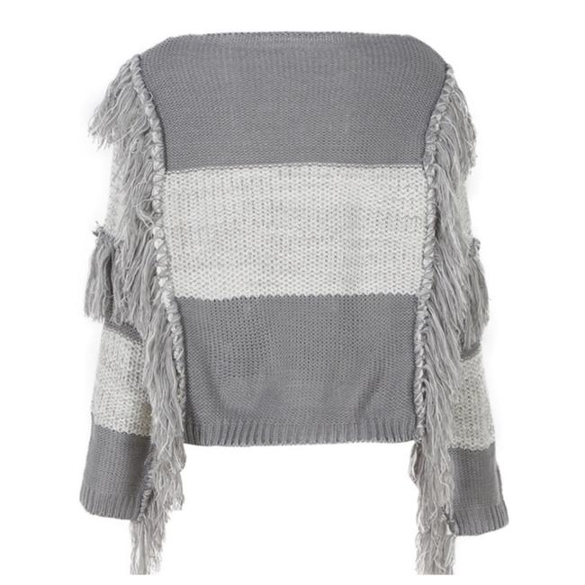 ME Boutiques Private Label Collection Sweater Image 1