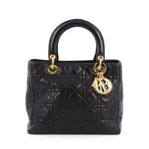 Dior Bags on Sale - Up to 70% off at Tradesy 5a0f3875d1