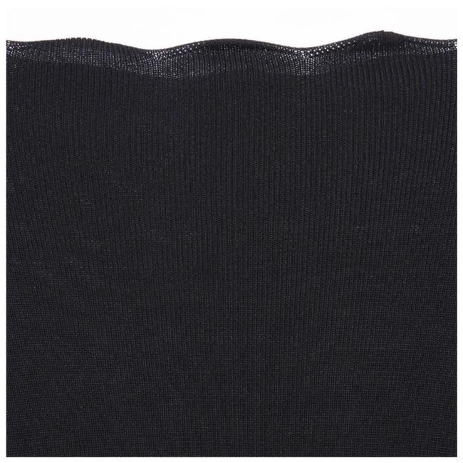 ME Boutiques Private Label Collection Sweater Image 3