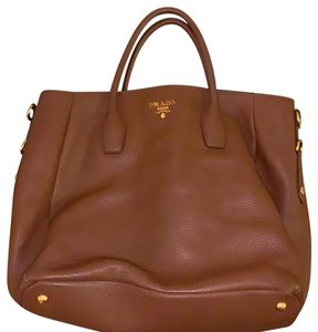 8b2ce08af3e2 Prada Satchels - Up to 70% off at Tradesy (Page 4)