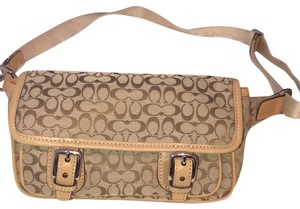 1947221e490f Coach Signature Purses   Bags - Up to 70% off at Tradesy