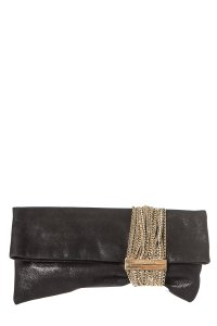 6effd161684 Jimmy Choo Chandra Clutches - Up to 70% off at Tradesy