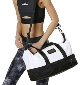 adidas By Stella McCartney Bags - Up to 90% off at Tradesy 66757ca0b8