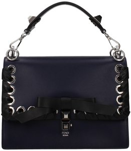 143895c595c15 Fendi on Sale - Up to 70% off at Tradesy
