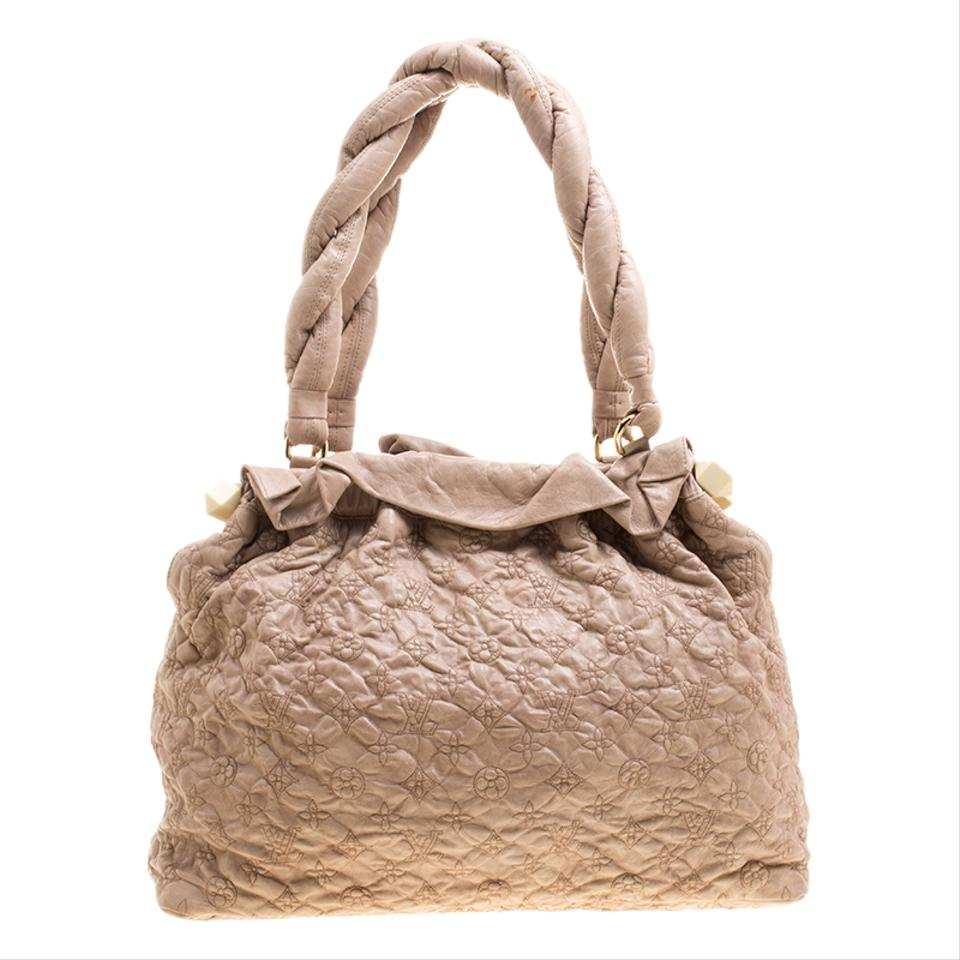261ad07cba Marc Jacobs Leather Quilted Shoulder Bag Image 11. 123456789101112
