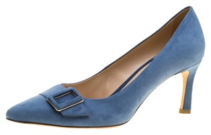 63db80185ff Women's Tod's Shoes - Up to 90% off at Tradesy