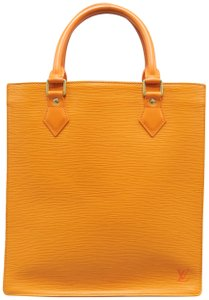 d8a572d70514 Louis Vuitton Bags on Sale - Up to 70% off at Tradesy