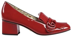 9f50d0b1ab3 Gucci Pumps - Up to 90% off at Tradesy