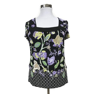 Notations Top