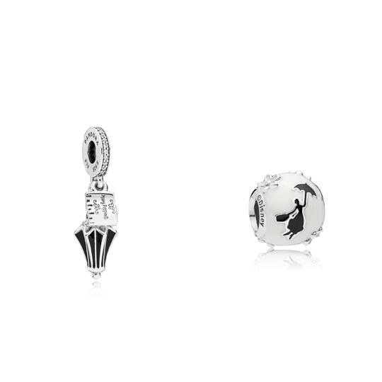 Preload https://img-static.tradesy.com/item/24698946/pandora-silver-mary-poppins-magical-umbrella-is-immortalized-on-this-disney-dangle-in-sterling-detai-0-1-540-540.jpg