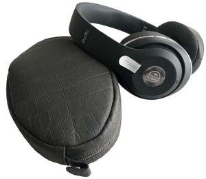 Alexander Wang 2016 Beats Studio Wireless---Alexander Wang Special Edition