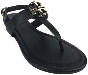 74361dd7cde9bb Tory Burch Sandals - Up to 90% off at Tradesy
