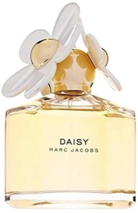 Marc Jacobs Daisy EDT 3.4 Fl oz for Women (New Unboxed)
