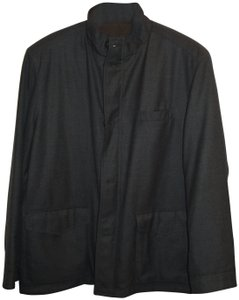 Jos. A. Bank Pea Coat