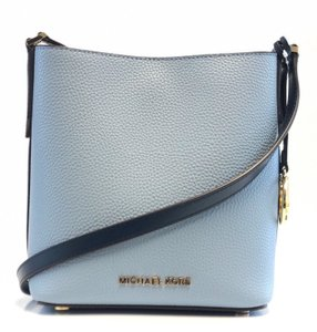 15c01b5f3bba Blue Cross Body Bags - Up to 90% off at Tradesy
