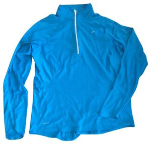 Nike Reflective, Dri-Fit Jacket
