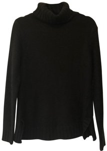 0355835514 Black H M Tops - Up to 70% off a Tradesy