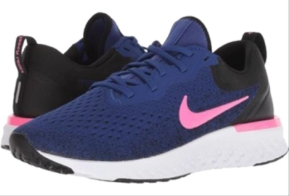cheap for discount a1113 9a48b Nike Odyssey React Training Sneakers