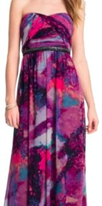 e59dfd0a2b8c Multicolor Calvin Klein Dresses - Up to 70% off a Tradesy