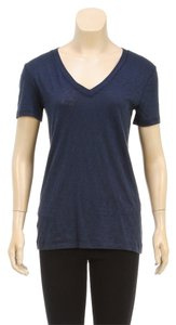 Rag & Bone Top Blue