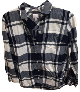 6b2d0835 J.Crew Button-Downs - Up to 70% off a Tradesy (Page 6)