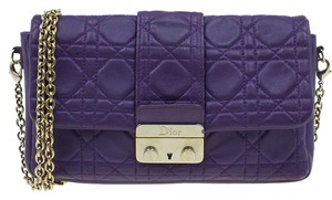 Dior Clutches - Up to 90% off at Tradesy 806f5a1e60284