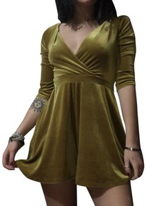 7d09c57502d7 Urban Outfitters Dresses - Up to 70% off a Tradesy