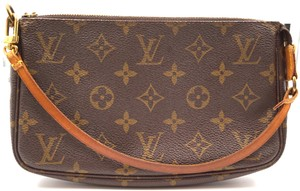 Louis Vuitton Totally Bags - Up to 70% off at Tradesy ee445455adcbe