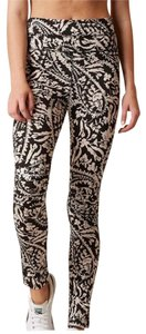 Free People Movement High Waisted Leggings