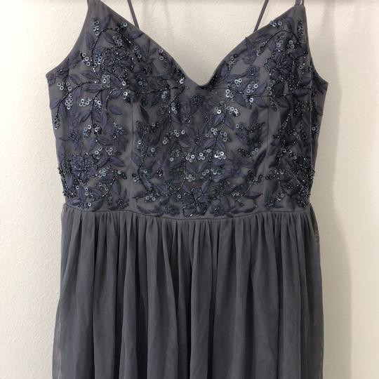 Preload https://img-static.tradesy.com/item/24706104/bhldn-steelgrey-elowen-modern-bridesmaidmob-dress-size-8-m-0-0-540-540.jpg