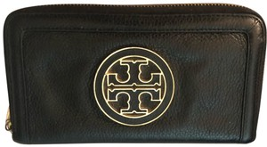 Tory Burch Amanda Continental