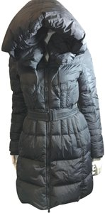 Add Down Canada Goose Moncler North Face Jacket Coat