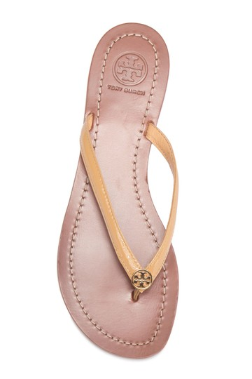 Preload https://img-static.tradesy.com/item/24706348/tory-burch-sun-beige-terra-flip-flop-women-flats-size-us-11-regular-m-b-0-0-540-540.jpg