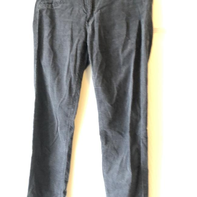 AG Adriano Goldschmied Skinny Jeans-Dark Rinse Image 3
